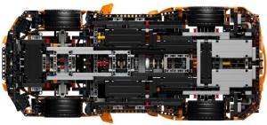 lego-Porsche-42056-911-GT3-RS-technic-4