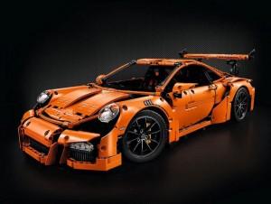 lego-Porsche-42056-911-GT3-RS-technic-5