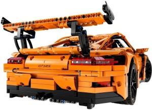 lego-Porsche-42056-911-GT3-RS-technic-6