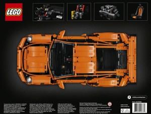 lego-Porsche-42056-911-GT3-RS-technic-9