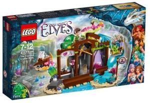 lego-elves-41177-1