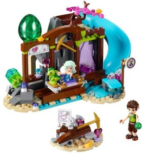 lego-elves-41177-2