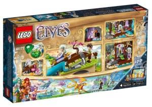 lego-elves-41177-3