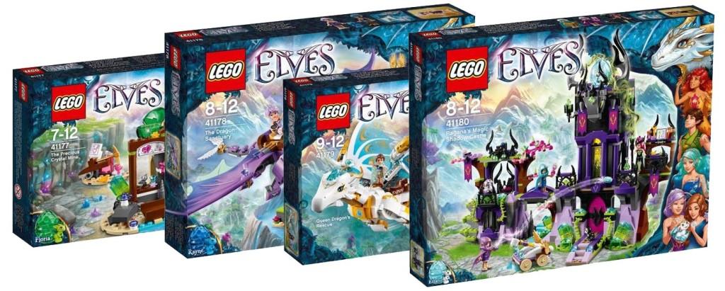 lego-elves-41177-41178-41179-41180