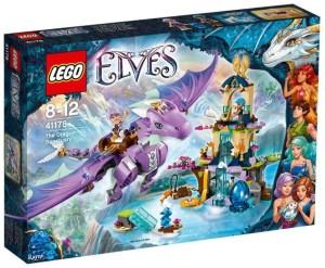 lego-elves-41178-1
