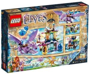 lego-elves-41178-3