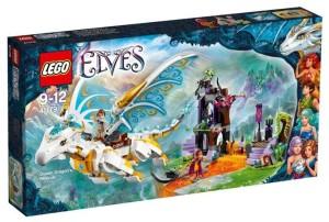 lego-elves-41179-1