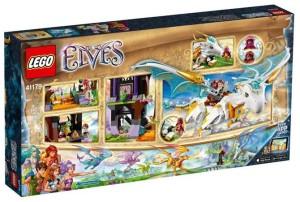 lego-elves-41179-3