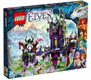 lego-elves-41180-1