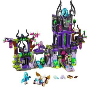 lego-elves-41180-2