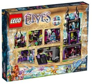lego-elves-41180-3