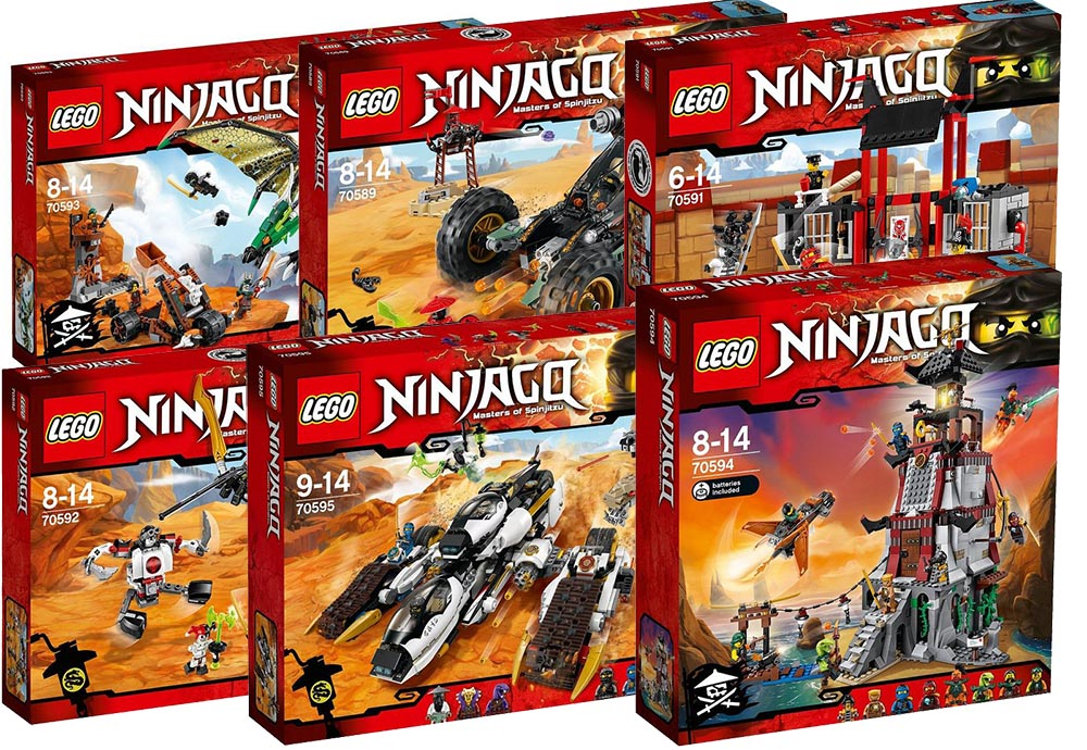 lego-ninjago-75089-75091-75092-75093-75094-75095