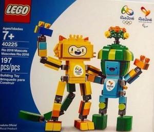 LEGO-40225-Rio-2016-Olympic-Mascots-1