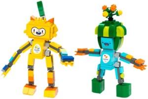 LEGO-40225-Rio-2016-Olympic-Mascots
