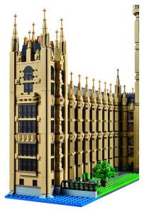 Lego-10253-Big-Ben-creator-expert-1