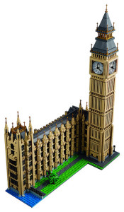 Lego-10253-Big-Ben-creator-expert-2
