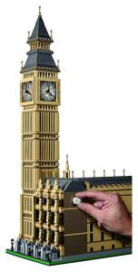 Lego-10253-Big-Ben-creator-expert-5