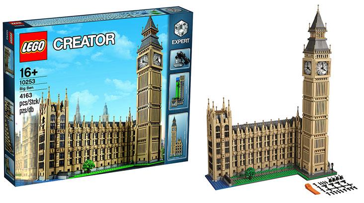 Lego-10253-Big-Ben-creator-expert-7