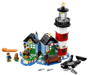 Lego-31051-Lighthouse-Point-creator-1