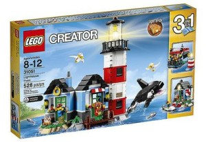 Lego-31051-Lighthouse-Point-creator-2