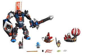 Lego-70326-Black-Knight-Mech-nexo-knight-1