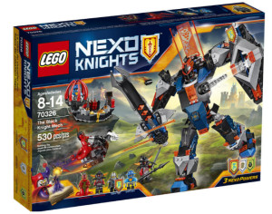 Lego-70326-Black-Knight-Mech-nexo-knights