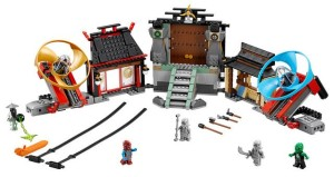 Lego-70590-Airjitzu-Battle-Grounds-ninjago-3