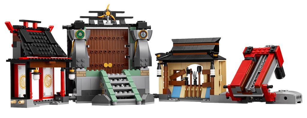 Lego-70590-Airjitzu-Battle-Grounds-ninjago-4