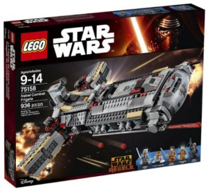 Lego-75158-Rebel-Combat-Frigate-star-wars-1