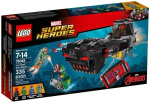 Lego-76048-Iron-Skull-Sub-Attack-marvel-super-heroes-1