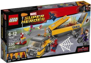 Lego-76067-Tanker-Truck-Takedown-super-heroes-1