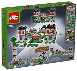 lego-21127-fortress-minecraft-1