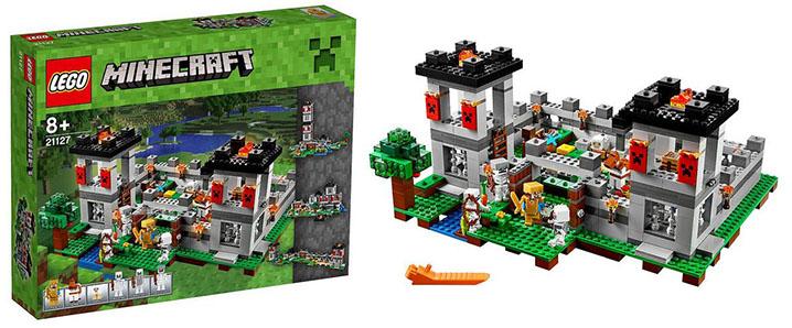 lego-21127-fortress-minecraft