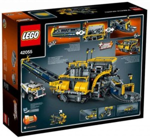 lego-42053-technic-2