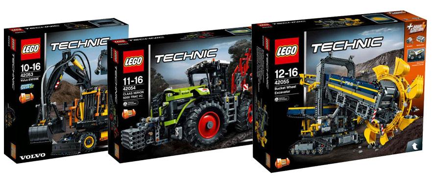 lego-42055-42054-42053-technic
