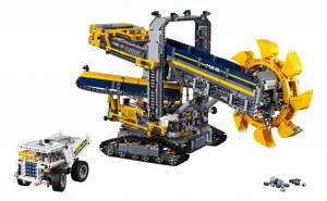 lego-42055-technic-2