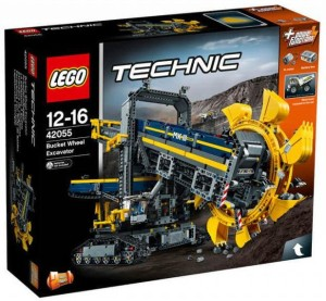 lego-42055-technic