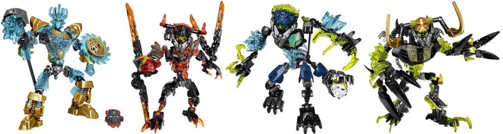 lego-71312-71313-71314-71315-71316-bionicle