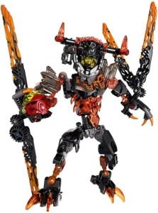 lego-71313-Lava-Beast-bionicle