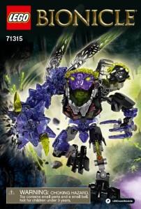 lego-71315-bionicle