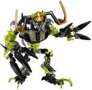 lego-71316-bionicle