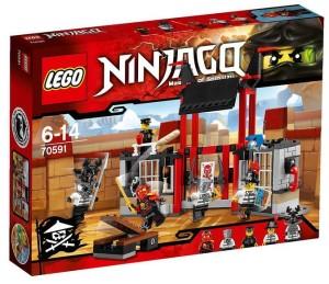 lego-75091-ninjago-Kryptarium-Prison-Breakout-1