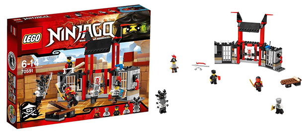 lego-75091-ninjago-Kryptarium-Prison-Breakout