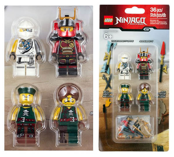 lego-ninjago-battle-pack-853544