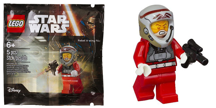 lego-star-wars-rebel-polybag-a-wing-pilot