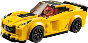 Lego-75870-Chevrolet-Corvette-Z06-speed-champions