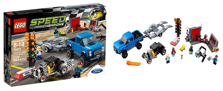 Lego-75875-ford-speed-champions-5
