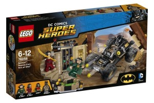 Lego-76056-Batman-Rescue-from-Ra-Al Ghul-dc-comics-1