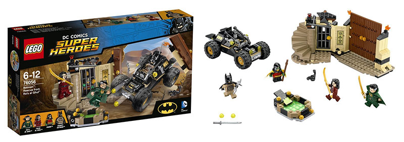 Lego-76056-Batman-Rescue-from-Ra-Al Ghul-dc-comics-2