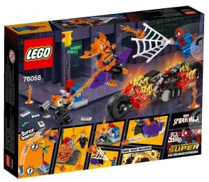 Lego-76058-Spider-Man-Ghost-Rider-Team-Up-super-heroes-1